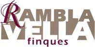 Rambla Vella Finques